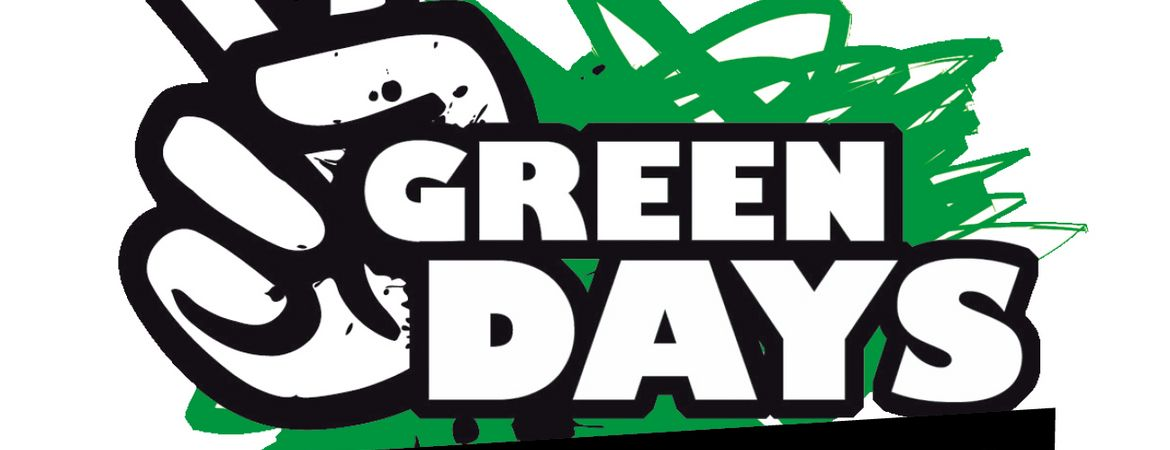 green-days-mtb-freeride-testival-reschen